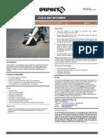 gripset_cm_pds.pdf