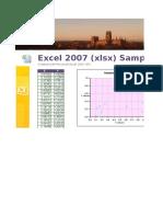 sample.xlsx