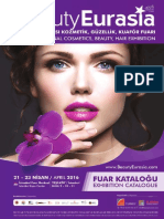 B 16 Exhibition Catalogue Opt