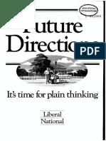 Future directions.pdf