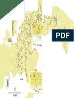 mapadeushuaia.pdf