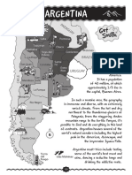 2.-Get-South-2015-Argentina-19°-edition