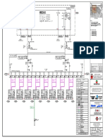 BHE-PA088-DWG-ELC-JMC-0001 - 0007 (B&C)