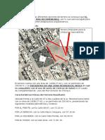 implatacion-terreno-taller-VI.docx
