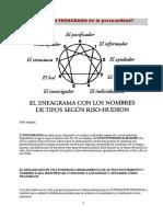 TRIADAS-pdf.pdf