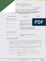 ARCH0616ra_e.pdf