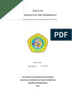 MAKALAH KEPRIBADIAN.docx