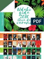 UDAKO GIDA 2016_baja.pdf