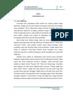 laporan kerja praktek.doc