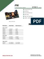 EFM-0109.pdf