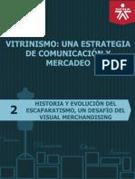 contenido2-140317175103-phpapp02.pdf