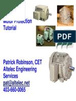 Motor-protection-Seminar.pdf