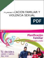 Planificacion Familiar y Violencia Sexual (2)