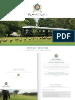 AG0008_WL_Rovos Brochure LONG_V2.pdf