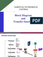 2 - Block Diagram.pdf