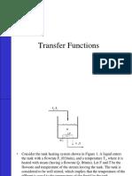 2 - Transfer function.pdf