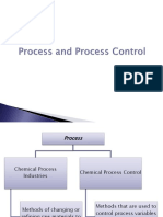 1-INTRO_Process.pdf