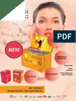 010CUF Cuadernillo a4 Excelvit Salud Introduccion Uf Pn