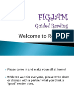 Guided Reading Figjam Presentation