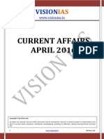 Current Affairs In Hindi October 2014 Pdf