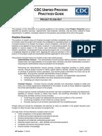 Close_out_practices.pdf