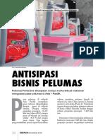 Bisnis Pelumas Pages From Energia Pertamina November 2013 (Website)