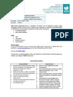GH - KMK or Liputan6.com - Sr Middle Web Developer.pdf
