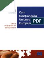 Cum functioneaza UE, 2013.pdf