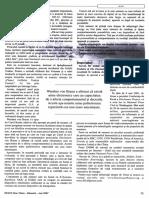 Agenda OZN A Guvernului Din Umbra.PDF