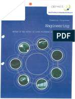 Track modulus 4.pdf