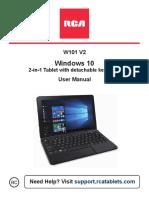 W101 V2 ebook 0831