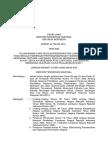 Permendiknas No 46 Tahun 2010 POS Ujian Nasional 2011.pdf