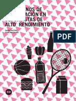 libro-isa.pdf