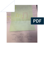 print publishinggg