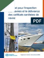 Manuel de procédure Inspection des Navires.pdf