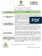 1.1 Cuadro 01-Inclusion-educativa-luz Adriana (1)