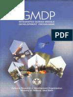 IGMDP