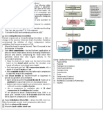 EMERGENCIES Scripts for Memorization Mikatron Scissored