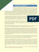 201510_cover.pdf