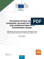 21.09_dsm_final_report.pdf