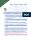 linguist 4 debate.docx