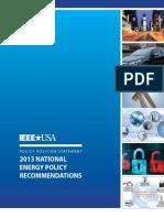 IEEE-USA-NEPR-2013.pdf