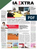Folha Extra 1562