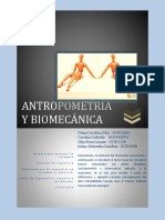 ANTROPOMETRIA-BIOMECANICA-1
