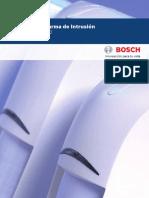 Sistemas_de_Alarma_d_Data_book_esES_9007209833436427.pdf