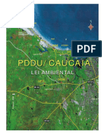 Lei_de_Codigo_Ambiental.pdf