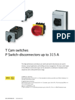 6-Eaton Switch Disconnector