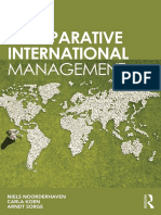 Comparative International Management_Niels N._carla K._arndt S.