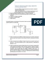 Asig Práct 3.Parte II.pdf