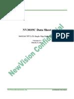 NV3035C.pdf